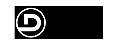 dein-hotel-logo